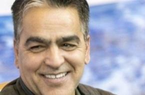 بالفيديو.. اللاعب العراقي السابق سعد قيس يوضح تفاصيل هروبه بعد اعتقاله - صحيفة صدى الالكترونية - الرياضة
