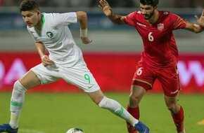 نتيجة مباراة السعودية والبحرين فى نهائي كأس الخليج العربي خليجي24 - ميركاتو داي - الرياضة