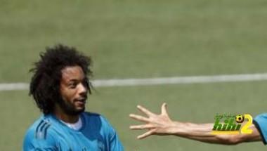 مارسيلو سبب رئيسي في فوز ريال مدريد في نهائي كييف …لولاه لخسر ريال اللقب!
