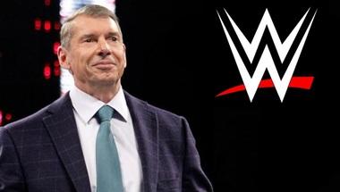 اتحاد WWE يعترف بأن خسارة فينس ماكمان ستسبب له خسارة كبيرة - في الحلبة