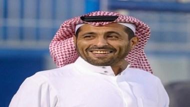 رئيس الهلال: لن نصمت عن حقوق نادينا - صحيفة صدى الالكترونية