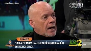 دورو : فيدال لا يصلح للتواجد في برشلونة
