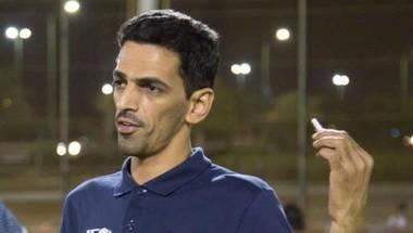 الأحمدي: «الكلاسيكو» من أقوى مواجهات الدوري