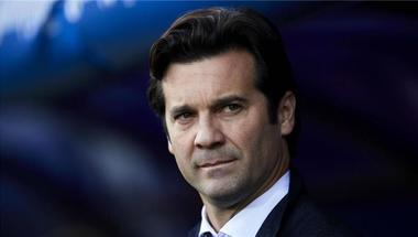 سولاري يعلن قائمة ريال مدريد لمواجهة أياكس في دوري الأبطال