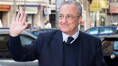 بيلد: ريال مدريد يتحرك لخطف هداف البوندزليجا قبل برشلونة