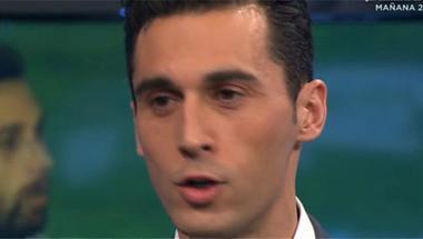 أربيلوا ينصح إيسكو للخروج من أزمته مع سولاري في ريال مدريد