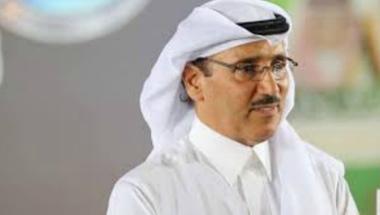 أخبار الرائد.. المطوع: أسامة المولد ضرب مدربنا والموضوع وصل للشرطة -  سبورت 360 عربية