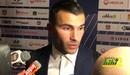 انتوني لوبيز : سنحاول تقديم أقصى مالدينا أمام برشلونة