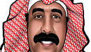 بقيت (الفوارق) و(الهلال) ثابت!!  - إبراهيم الدهيش