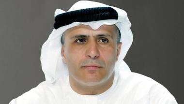 تشكيل لجان الدورة الـ 11 لجائزة محمد بن راشد للإبداع الرياضي