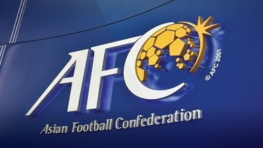 """قرار نهائي: أول مبارتين لـ """" الإتحاد """" في دوري أبطال آسيا.. بلا جماهير - صحيفة صدى الالكترونية"""
