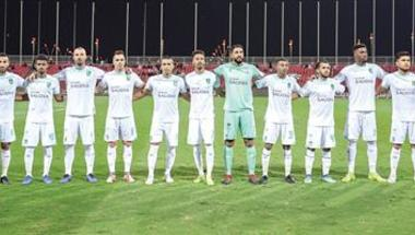 تأهل الريان وذوب آهن والنصر وباختاكور إلى دور المجموعات بدوري أبطال آسيا