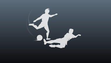 تخيل كيف ستكون تشكيلة منتخب نجوم كرة القدم المسلمين في أوروبا؟ - ساسة بوست