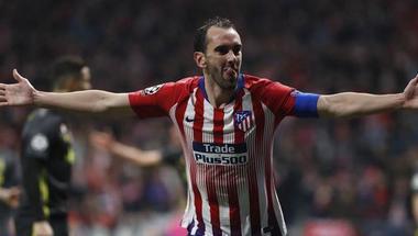 جودين الأفضل في أسبوع دوري أبطال أوروبا
