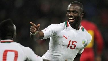 الهلال يفكر في شراء موسى كوناتي بـ 10 مليون يورو - صحيفة صدى الالكترونية