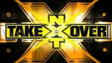 تحديد مباراة على اللقب النسائي في NXT Takeover - في الحلبة