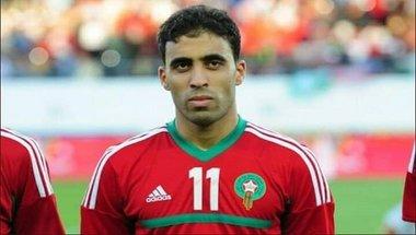 أخبار النصر : بعد رفضه الانضمام للمنتخب .. هجوم مغربي على حمدالله  -  سبورت 360 عربية