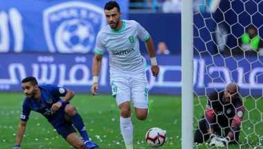 أخبار البطولة العربية: موعد مباراة الهلال القادمة أمام الأهلي والقنوات الناقلة -  سبورت 360 عربية