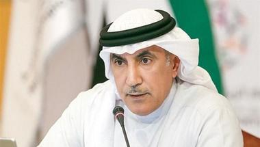 الرميثي: إقامة الألعاب العالمية في عام التسامح رسالة مهمة من الإمارات