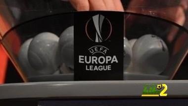 من سيتأهل لنصف نهائي الدوري الأوروبي …الترشيحات كاملة !