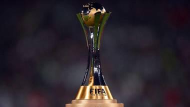 لماذ هدد يوفنتوس ومانشستر يونايتد وبرشلونة بمقاطعة كأس العالم للأندية؟