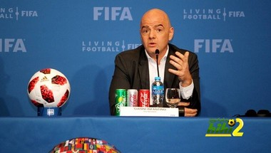 10 أندية من كبار أوروبا يعلنون اعتراضهم على نظام كأس العالم للأندية الجديد.. ويقررون المقاطعة