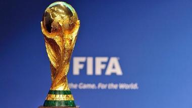 واشنطن بوست: مونديال قطر معيب.. وزيادة المنتخبات تجعله أسوأ