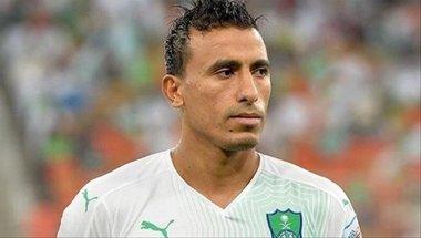 أخبار الدوري السعودي: عبدالشافي يقدم وعداً لجماهير الأهلي -  سبورت 360 عربية