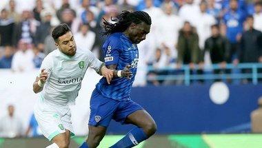 أخبار الدوري السعودي : كأس زايد تهدد بتأجيل مباراتين في الدوري السعودي -  سبورت 360 عربية