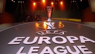 الكشف عن المباريات المثيرة في ذهاب دور 16 في الدوري الأوروبي - صحيفة صدى الالكترونية