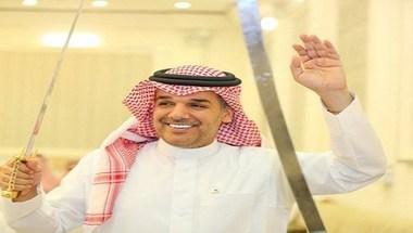 رئيس الأهلي السابق يقدم 2000 تذكرة للجماهير الأهلاوية - صحيفة صدى الالكترونية