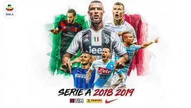 ترتيب هدافي الدوري الإيطالي بعد انتهاء الجولة الثانية والثلاثون
