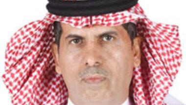 هبطنا ولكن..  - محمد  المرواني