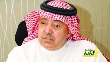 وجدي الطويل: استثمارات سعودية مصرية لتأهيل الرياضيين قبل طوكيو 2020