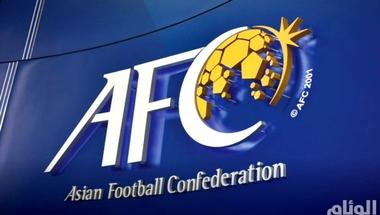 آسيا تسحب قرعة الدور الأول للتصفيات رغم غموض حول كأس العالم