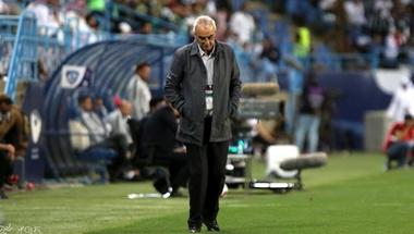 إقالة فوساتي مدرب الأهلي السعودي - 195 سبورتس