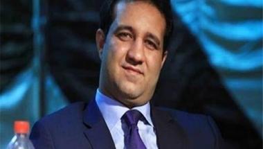 أحمد مرتضى يعلق على عودة الزمالك لصدارة الدوري المصري