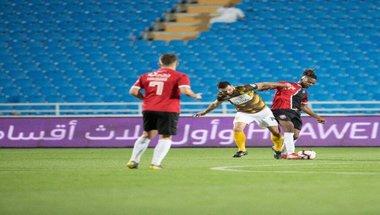 أخبار الدوري السعودي : الإعلان عن حكام مباريات الدوري السعودي اليوم -  سبورت 360 عربية