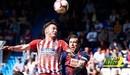 أتلتيكو مدريد يركض وراء حلمه الصعب …الأهم تخطي ريال مدريد !