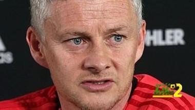 ستة صفقات من العيار الثقيل ينتظرها سولشاير مع مانشستر يونايتد الموسم المقبل !
