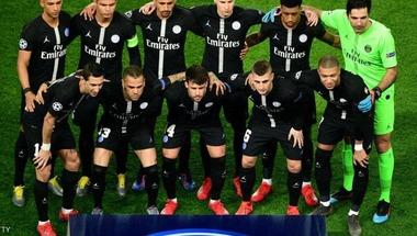 كأس فرنسا: سان جرمان إلى النهائي للعام الخامس على التوالي