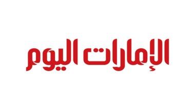 تحديد نهائي دوري الطائرة بين العين وشباب الأهلي