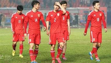 الصين تستضيف كأس آسيا 2023 بعد انسحاب كوريا الجنوبية - 195 سبورتس