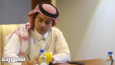 عبدالله بن زنان: 90 دقيقة هي الفيصل