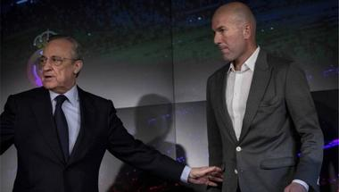 تقارير.. ريال مدريد يحسم ثاني صفقاته الصيفية