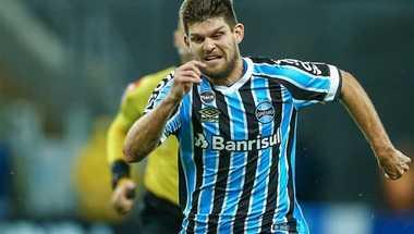 """تقرير - أرسنال اقترب من ضم """"واحد من أفضل المدافعين في أمريكا الجنوبية"""""""