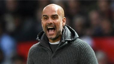 مانشستر سيتي يقدم عرضًا لضم لاعب أتلتيكو مدريد