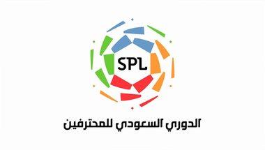 الأفضل في الدوري السعودي.. التعاون يحصد جائزتين وتعادل بين الهلال والنصر - 195 سبورتس