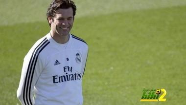 هل كان سولاري محقاً بتجاهل بعض نجوم ريال مدريد الكبار هذا الموسم؟