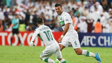 الأهلي السعودي يتأهل إلى دور الـ16 بفوز مثير على باختاكور - 195 سبورتس